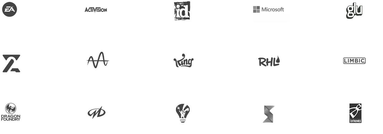 UX Designer Mentorship companies