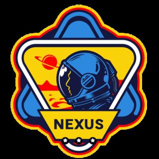 Nexus_helmet_logo_mid