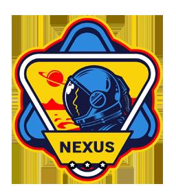 Become a UI Artist Mentorship nexus logo